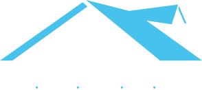Christian Brothers Roofing Logo
